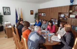 TSD Collaborates with Troyan Municipality for Reduction of Youth Unemployment