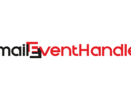TSD Services Announces TSD Email Event Handler Application for Compatibility with RelativityOne