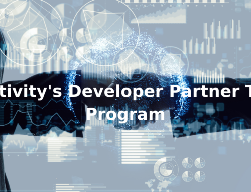 TSD to Join Relativity's Developer Partner Trial Program