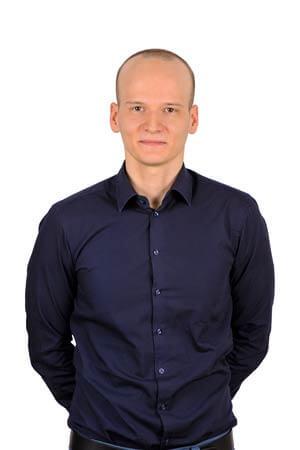 Vladislav Yanakiev