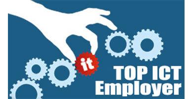 Top-ICT-Employer-Image